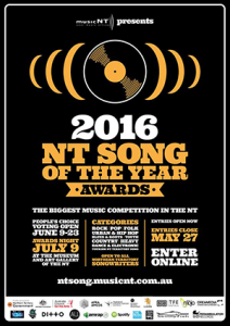 FINAL-NT-SONG-POSTER