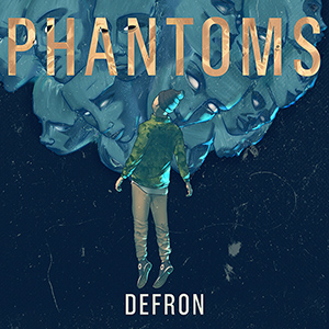 phantoms_artwork