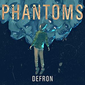 phantoms_artwork