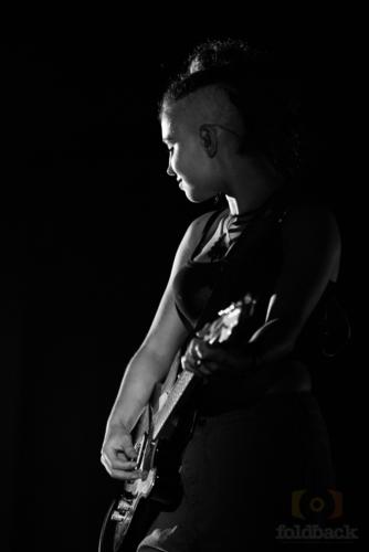 Stevie Jean